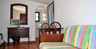 APPARTEMENT 2 PIÈCES Appartements HLG Binivell Park